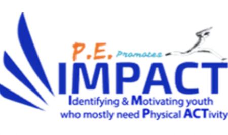 Impact PE