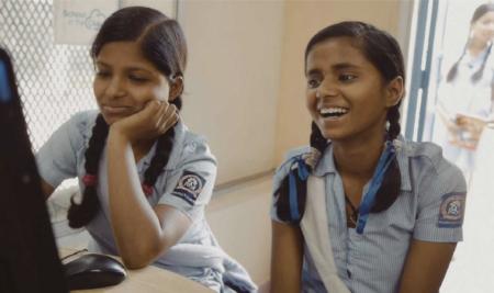 Ντοκιμαντέρ ως εκπαιδευτικό εργαλείο – Ανοίγοντας νέους δρόμους στη μη τυπική εκπαίδευση